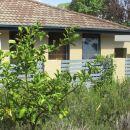 堪培拉博米樹酒店(The Pommy Tree Canberra)