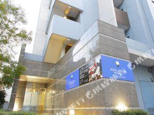 MYSTAYS 淺草橋酒店(HOTEL MYSTAYS Asakusa Bashi)