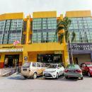 巴生中央經典奈達客房(Nida Rooms Central Classics Klang)