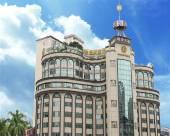錦江之星風尚(惠州西湖公園步行街店)