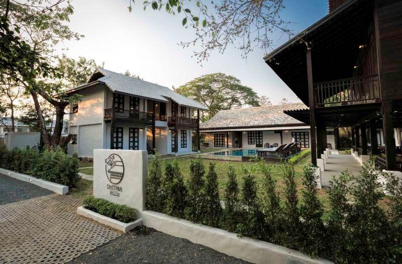 kuala lumpur hotels cheap