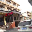 云台山聚緣閣賓館