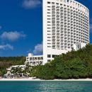 關島威斯汀度假酒店