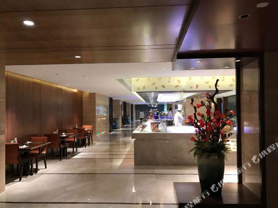 上海浦東主題樂園萬信酒店(Wassim Hotel (Shanghai Pudong Theme Park))其他