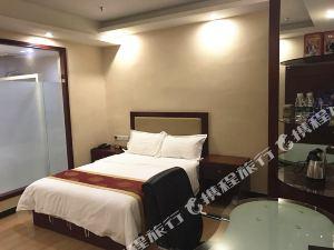 佛山金華天商務酒店(Jinhuatian Business Hotel)