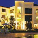 海防多頌度假村(Do Son Resort Hai Phong)