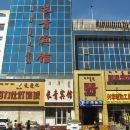 赤峯寧城長青賓館