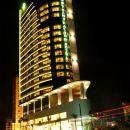 夢譚下龍大酒店(Muong Thanh Grand Ha Long Hotel)
