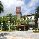 宜蘭礁溪中冠大飯店(Art-Spa-Hotel)