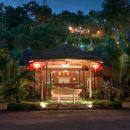 民丹島別墅(Debintan Villa & Resort)