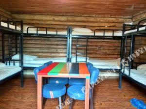布爾津縣喀納斯泰加青年旅舍