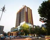 鄭州星悅酒店