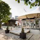 鹿特丹水上酒店(H2OTEL Rotterdam)