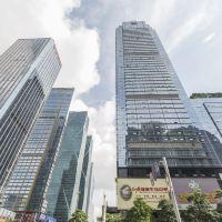 深圳香樟商務酒店酒店預訂