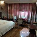 龍裏慕緣酒店