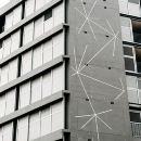 悉尼蘭德威克維瑞爾公寓酒店(Veriu Randwick Sydney)