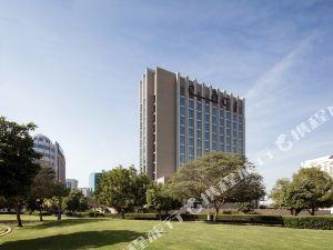 迪拜羅夫德拉購物中心精品酒店(Rove City Centre Dubai)