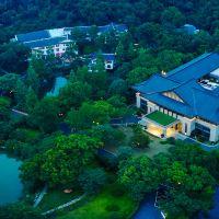 杭州花家山莊酒店預訂