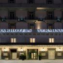 那不勒斯特米努斯星際酒店