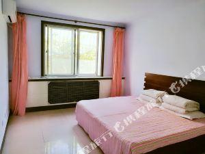 承德溫馨舒適的櫻桃家普通公寓