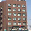 錦州逸庭商務賓館