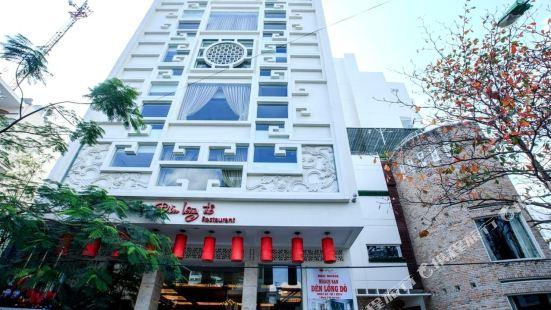 Den Long Do Hotel Nha Trang