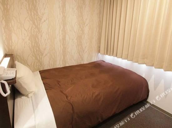 新蓋亞多梅瑪耶酒店