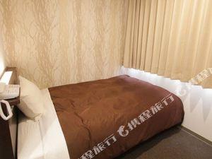 新蓋亞多梅瑪耶酒店(Hotel New Gaea Domemae)