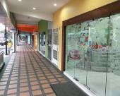 吉隆坡古仔酒店