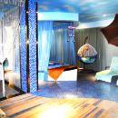山丹馬可波羅尚品酒店