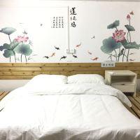 深圳較場尾客棧酒店預訂