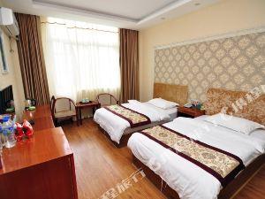 羅平明豪酒店