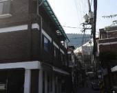 首爾園景民宿