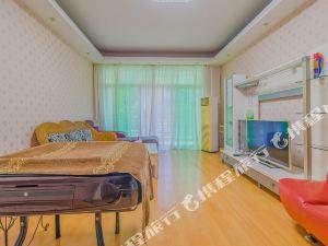 珠海梓涵軒普通公寓