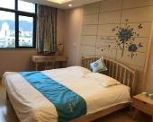 台州江海名府酒店式公寓