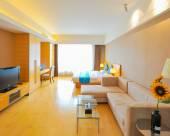天津朵拉皇冠國際公寓