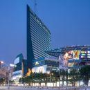 昆明新紀元大酒店(New Era Hotel)