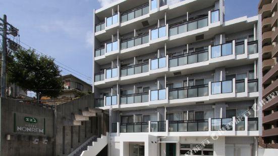 Hotel Non Rem