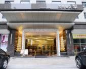 東莞東榮酒店
