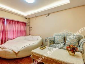 北京馨漫歐式主題服務公寓