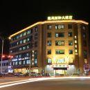 浦江龍庭國際大酒店