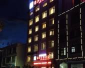八宿泰洪主題酒店