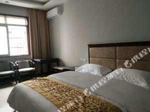漢壽海天大酒店