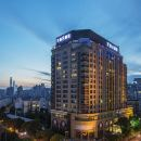 上海萬信R酒店