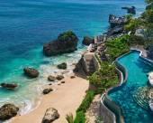 巴厘島阿雅娜水療度假酒店