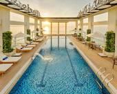 峴港海灘巴利斯德利酒店