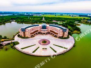 原陽熙鳳湖-農科莊園