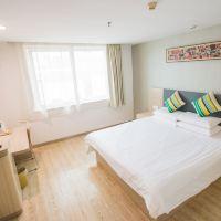 漢庭酒店(杭州火車東站店)酒店預訂