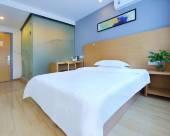 海友良品酒店(重慶北碚地鐵站店)