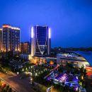 廊坊阿爾卡迪亞國際酒店